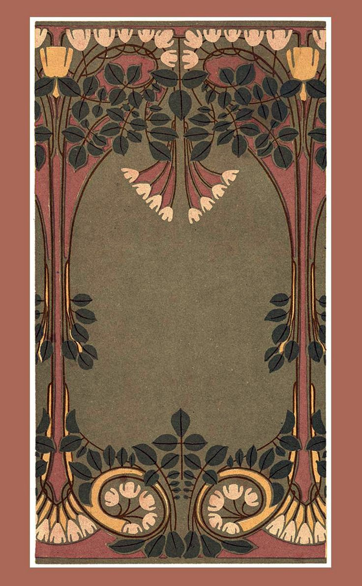 409 Best Images About Egyptian Revival On Pinterest