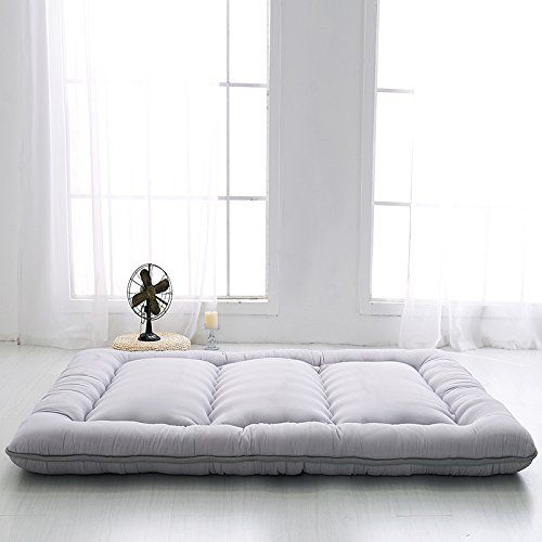 How To Clean A Futon Rotate The Mattress Your Regularly Depending