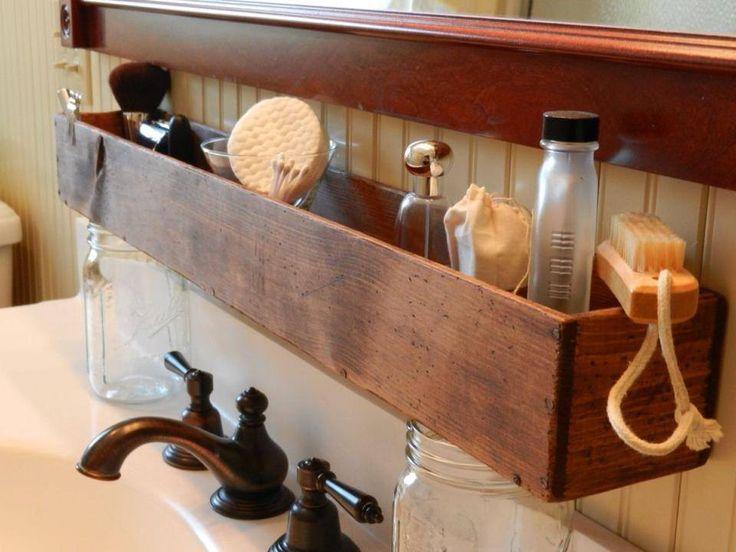 25+ Best Ideas About Toilet Storage On Pinterest