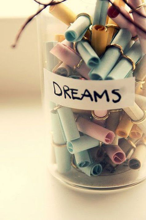 Fun And Easy Diy Projects For S Bedroom Decor Jar Of Dreams By Ready