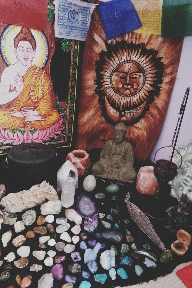Best 25 Buddha Bedroom Ideas On Pinterest Hippy Bedroom
