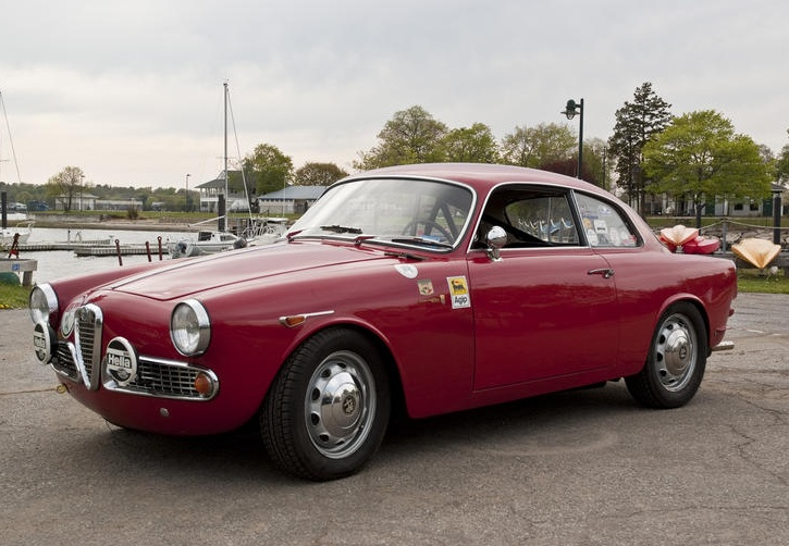 2127 Best Images About Alfa Romeo The Italian Soul On