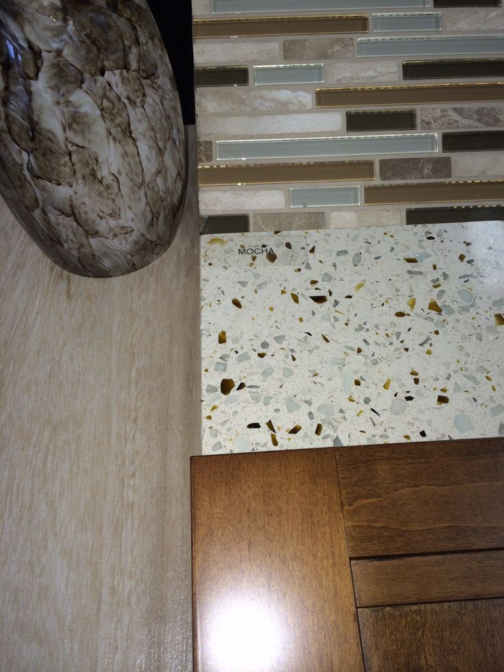 Leaning Towards This For Condo Kitchen Curava Countertop