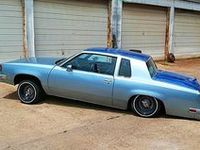 Images About G Body Lowriders