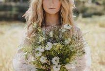 Luv Bridal Luvbridal On Pinterest