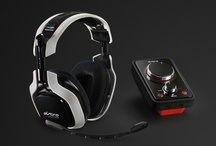 ASTRO Gaming Astrogaming On Pinterest