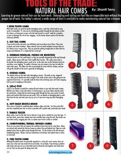 tools for natural hair checklist 101 on pinterest hair tools natural hair and spiral curls
