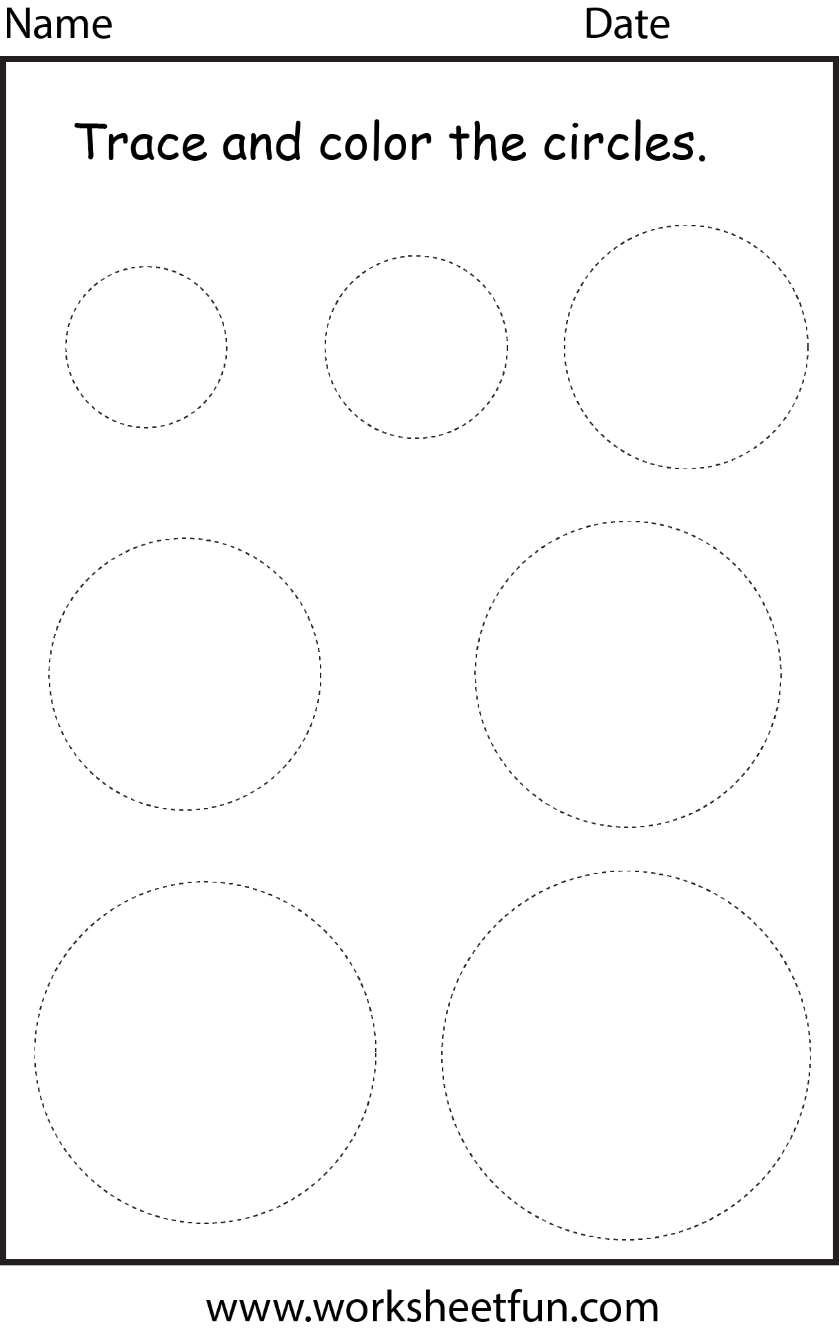 Sheetfun Wp Content Uploads 02 Shapes Circle