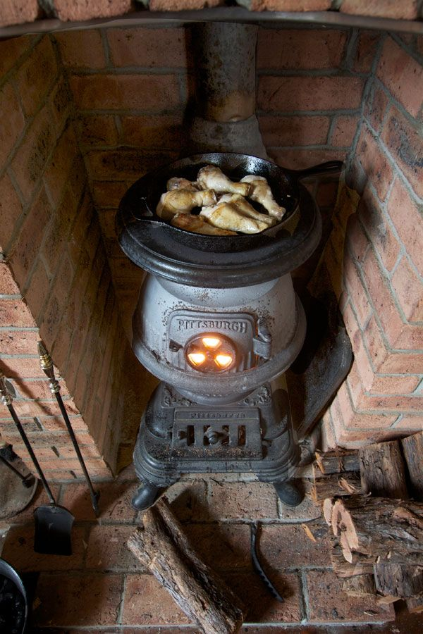 Sizes Of Pot Belly Stoves Google Search Antique Stoves