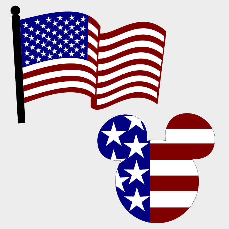 Download Krafty Nook: 4th of July: Independence Day SVGS | Free SVG ...