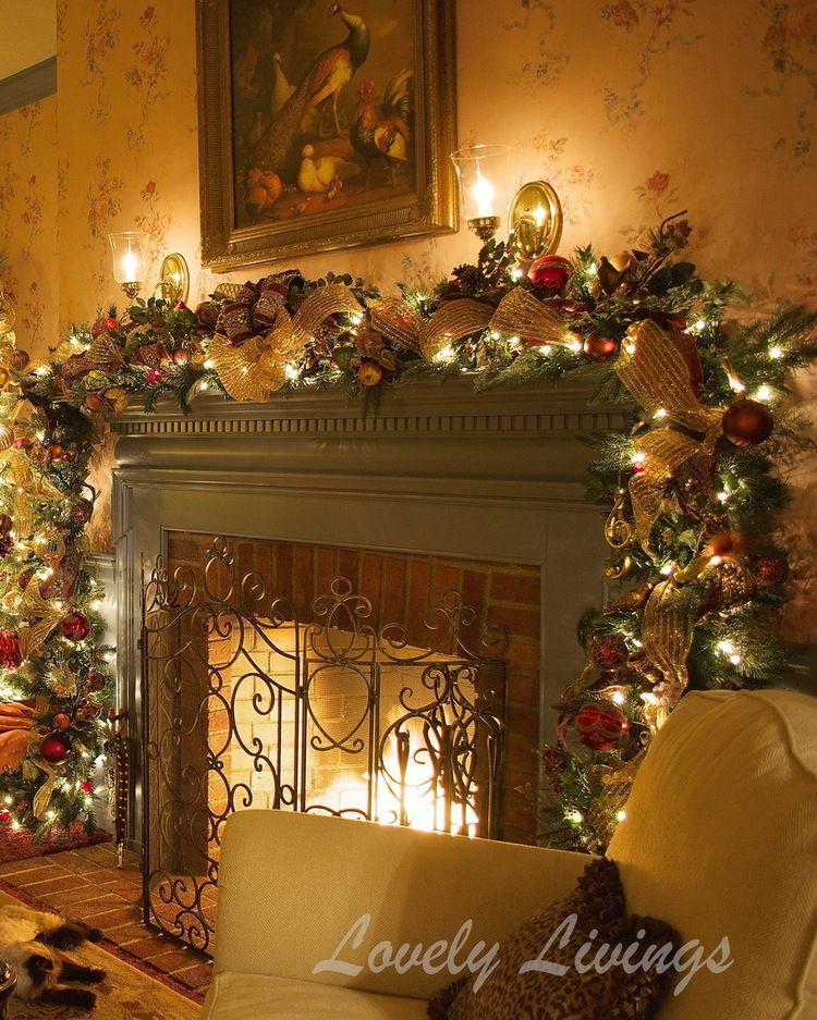 16 Very Merry Christmas Diy Decoration Ideas Christmas