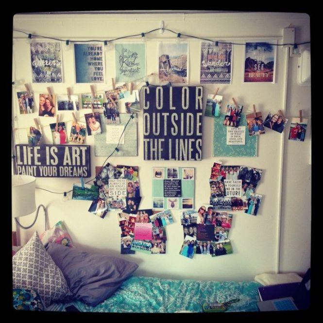 15 Cute Decor Ideas To Jazz Up A Boring Bedroom