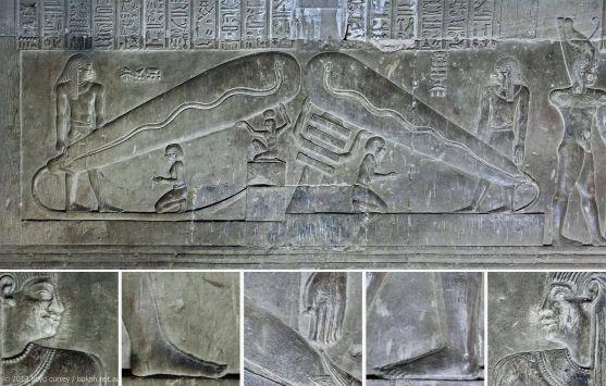 Risultati immagini per Ancient High Technology Evidence: Enigma at Dendera