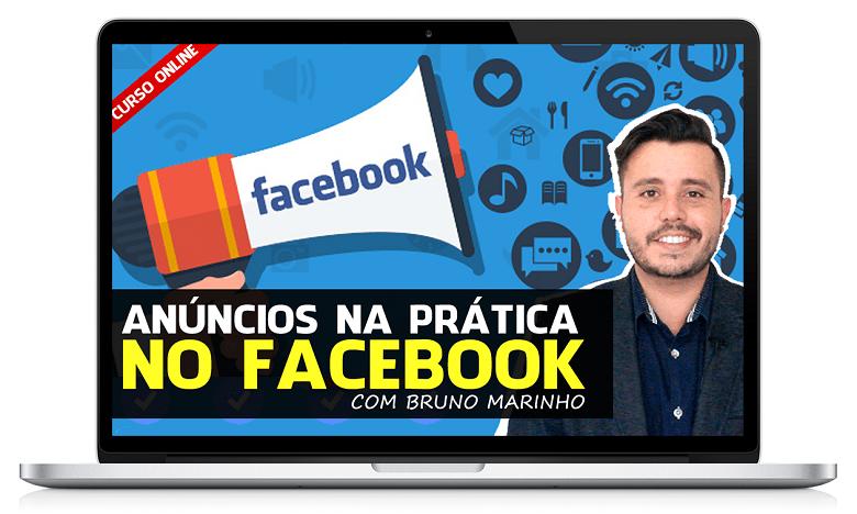 como-anunciar-profissionalmente-no-facebook