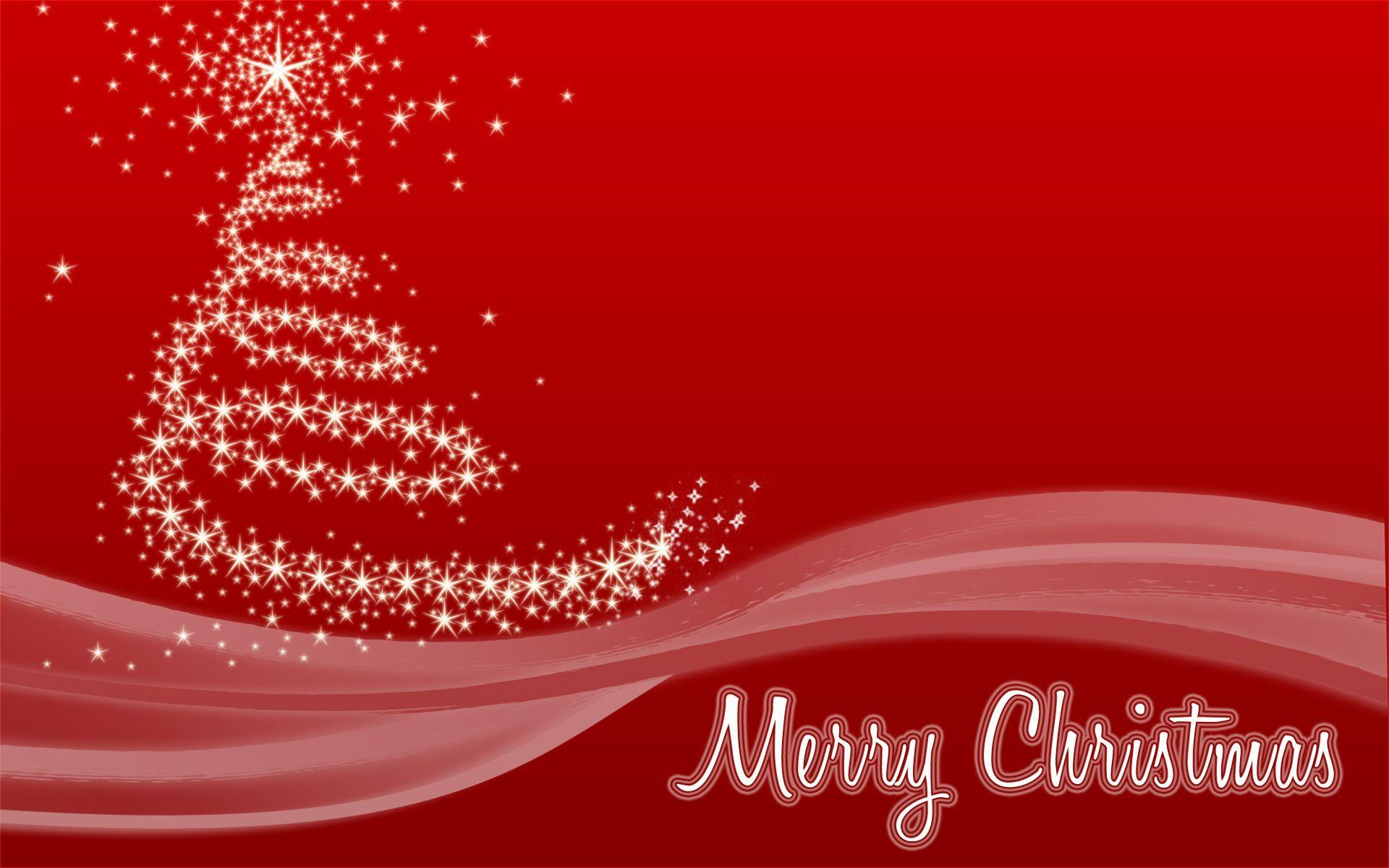 Merry Christmas tree free download wallpaper 2015 HD