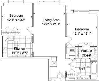 best closet floor plans photos - flooring & area rugs home