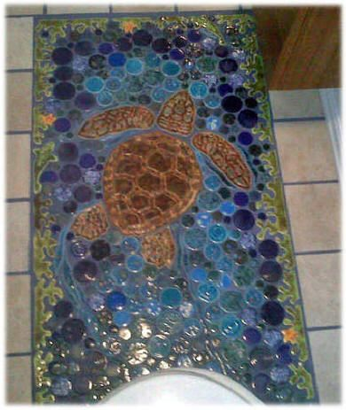 bathroom decor » sea turtle bathroom decor - inspiring photos of