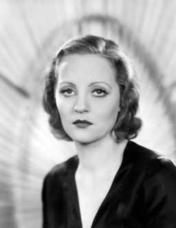 Image result for tallulah bankhead 1930s
