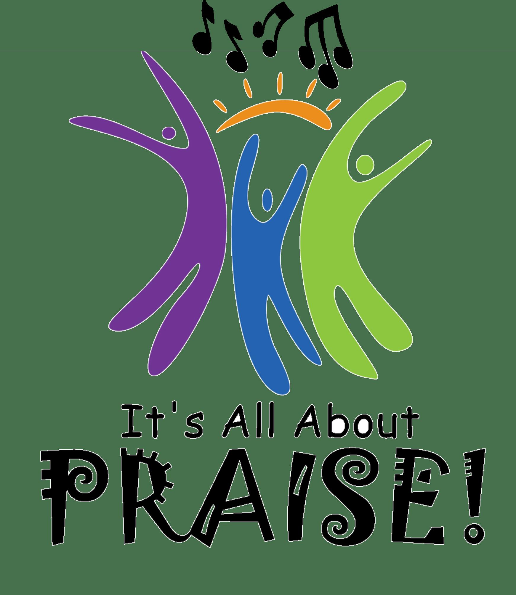 Praise music Google Search Praise Pinterest