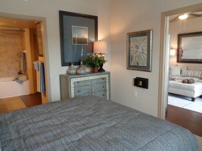 1 Bedroom Apartment Round Rock Tx