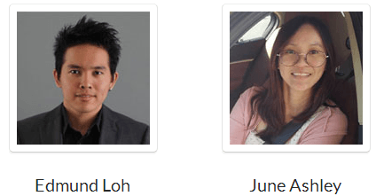 edmund-loh-and-june-ashley