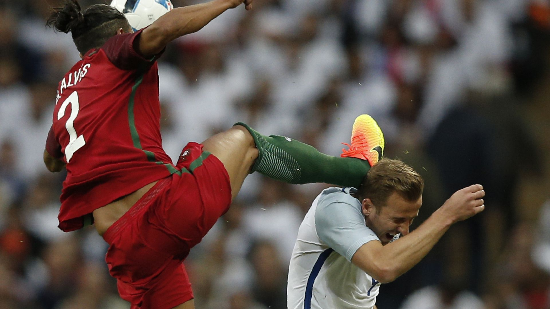 Hodgson promises no England cheating Euro 2016