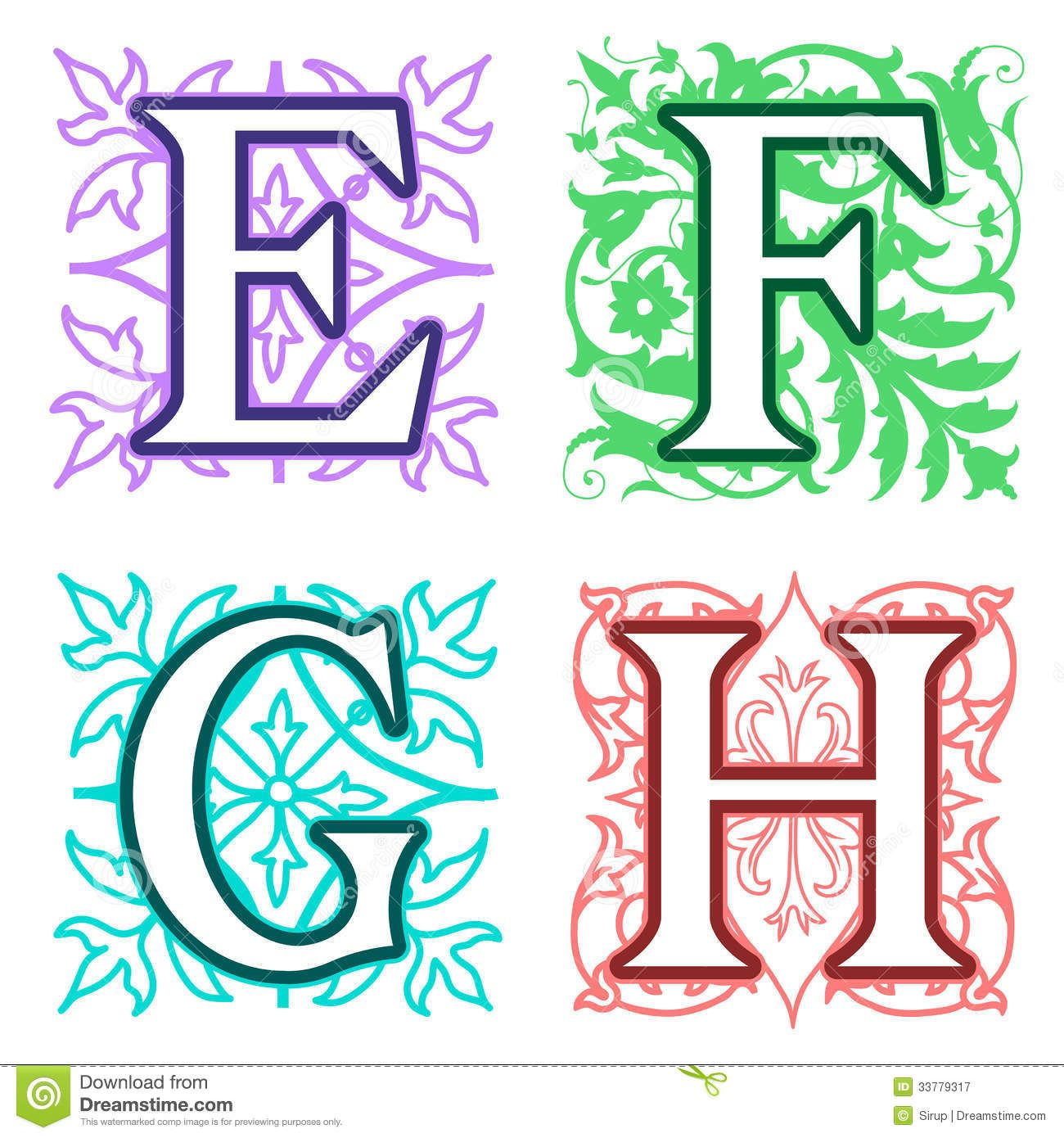 h and e letters Google Search TRUE Pinterest