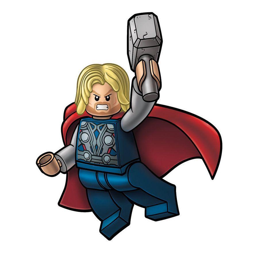 1000 images about lego party on pinterest lego lego birthday