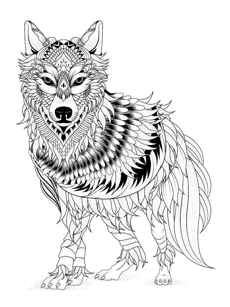 Pin by Barbara Brantley on coloring pages Pinterest