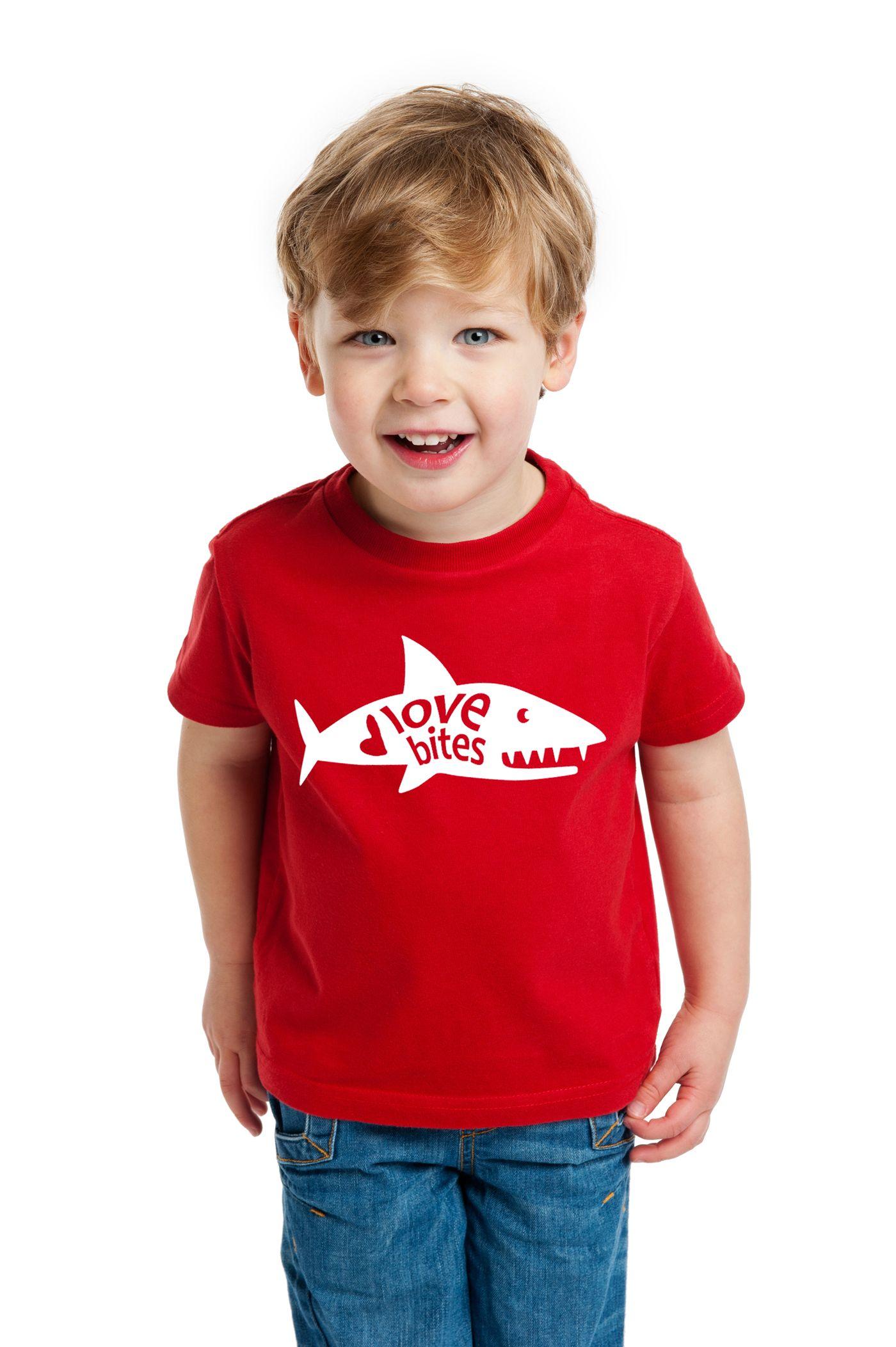 Valentines Day Shirts For Boys So Cute Wedding Decor