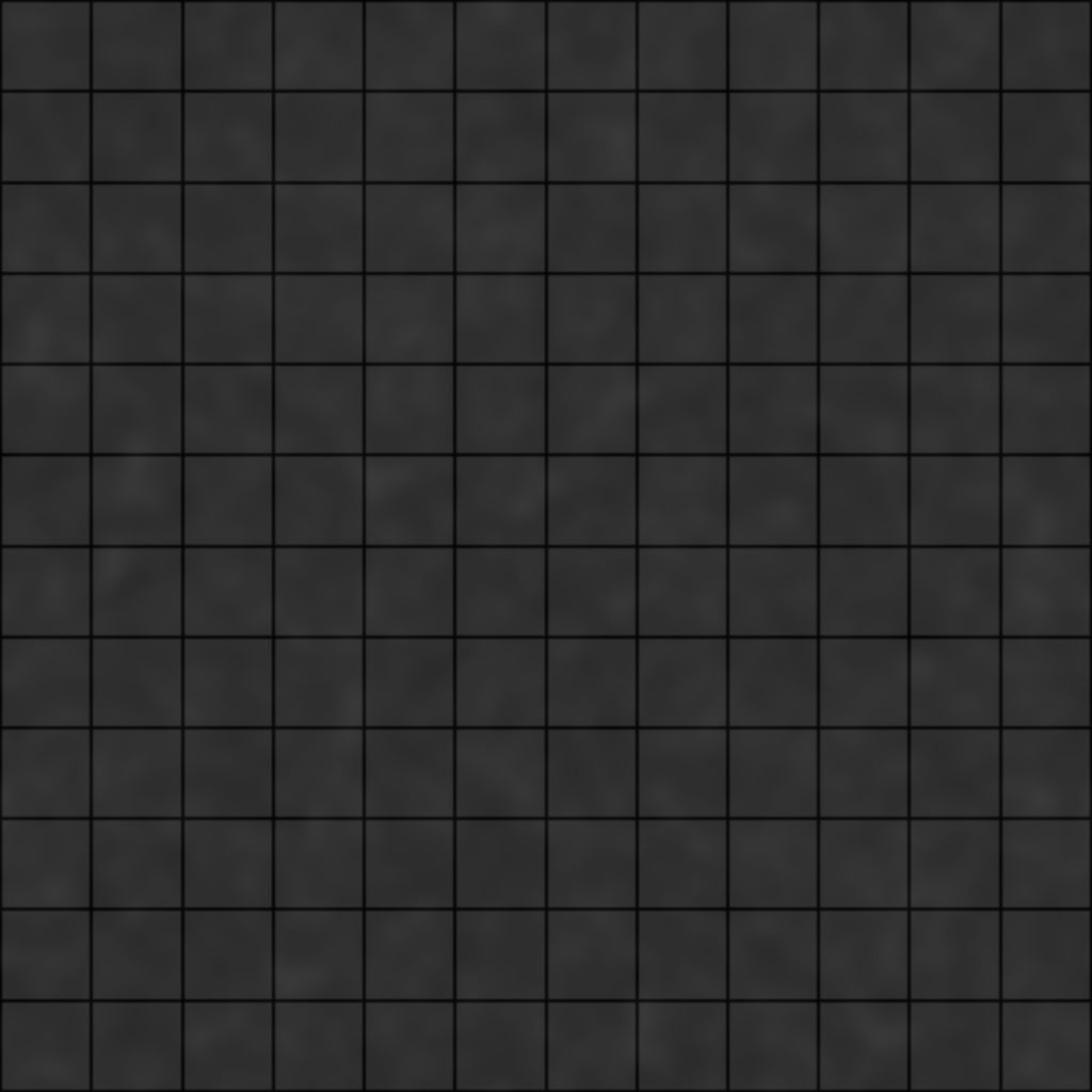 Glossy Black Tile Texture Wwwimgkidcom The Image Kid