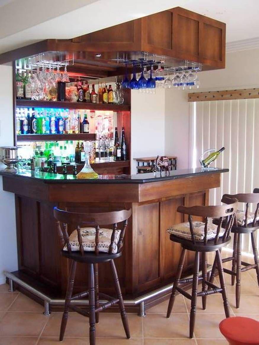 House Mini Bar Ideas Wwwpixsharkcom Images Galleries