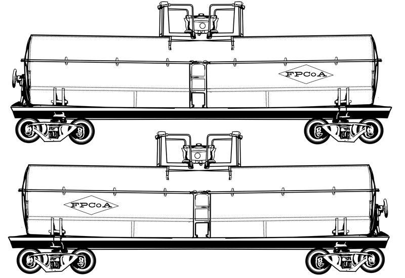 graffiti train car and templates on pinterest
