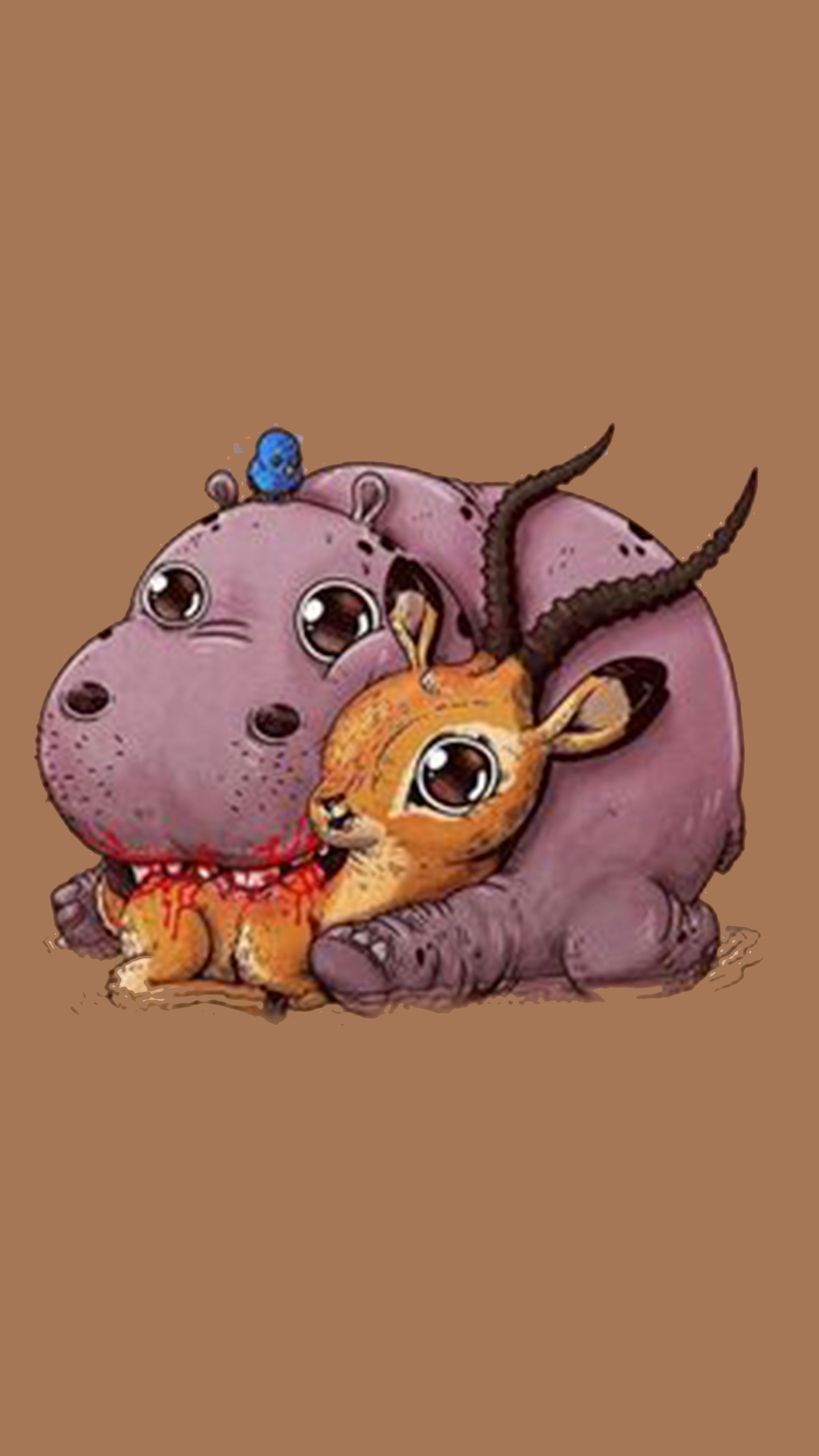 Pin by Dillo Tenório on animals Pinterest Drawings