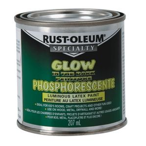 Glow In The Dark Paint For Outdoor Use.Exterior Glow In The Dark Paint Walmart Inspiring Outdoor