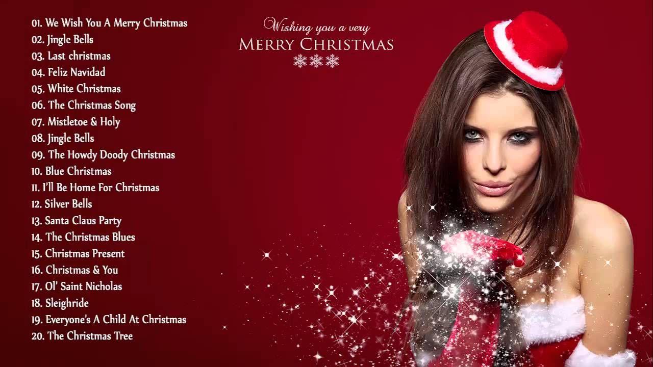 Mariah Carey Christmas Album Mariah Carey Christmas