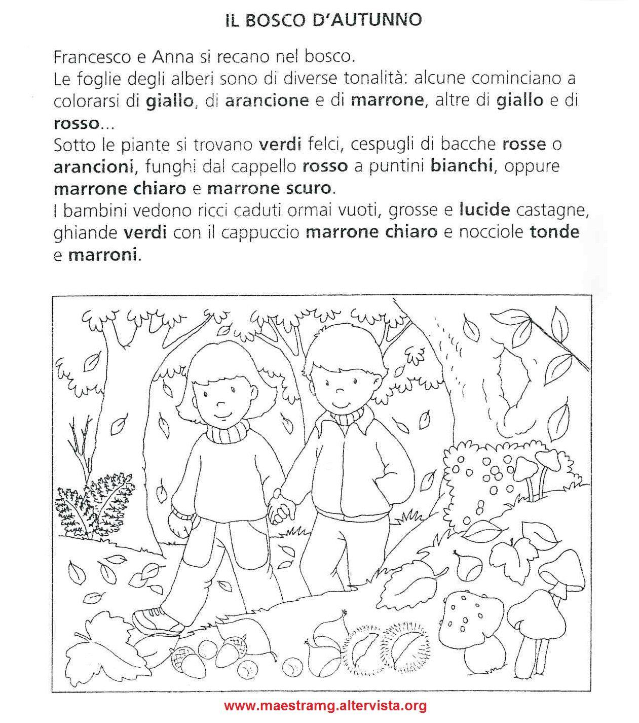 Italy Pasta Worksheets Preschool Italy Best Free Printable Worksheets