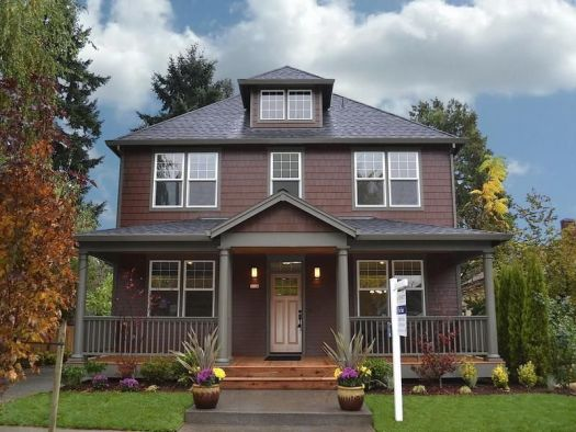 The Exterior Top Paint Colors 2017 For Fabulous House Ideas Is A Set Of Home