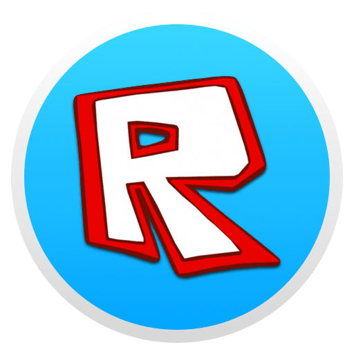 Roblox Cheats Roblox Cheats Get Roblox Robux & Tix for