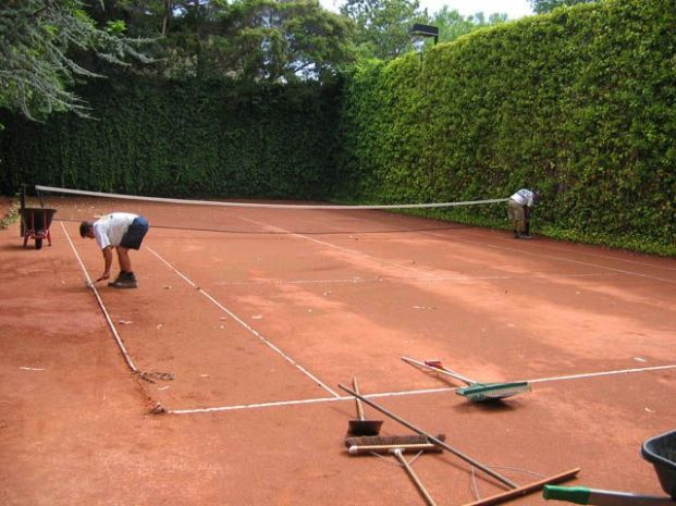 Cost+Of+Tennis+Court