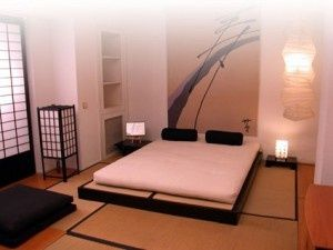 japanese bed mat - google search | ideas for the house | pinterest