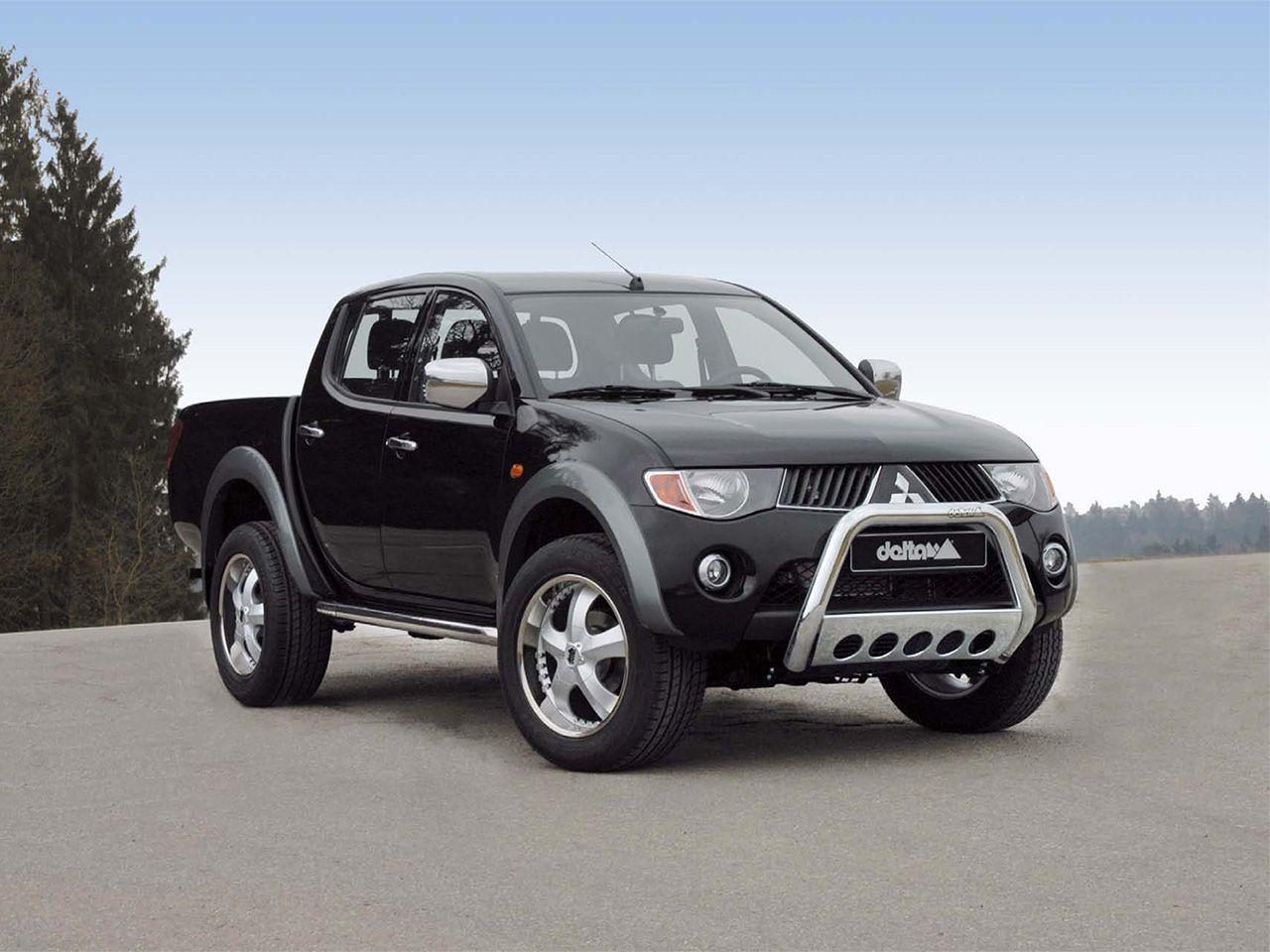 mitsubishi l200 | trucks i ♥ | pinterest | super car, cars and honda
