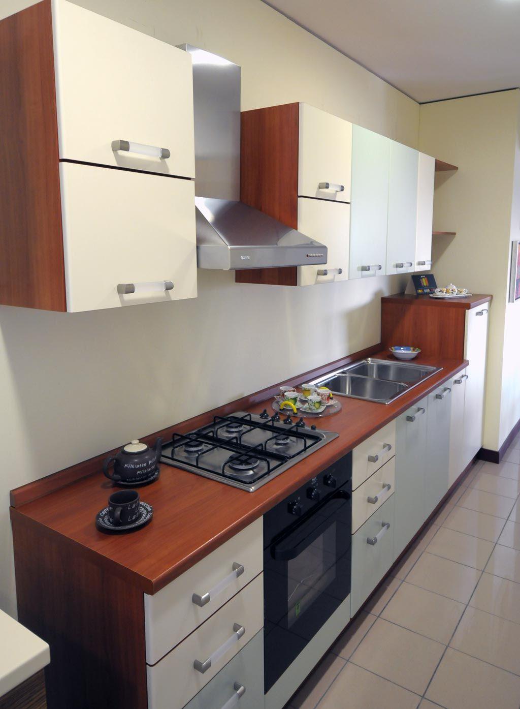 Innovative Small Modular Kitchen Decor Inspirations
