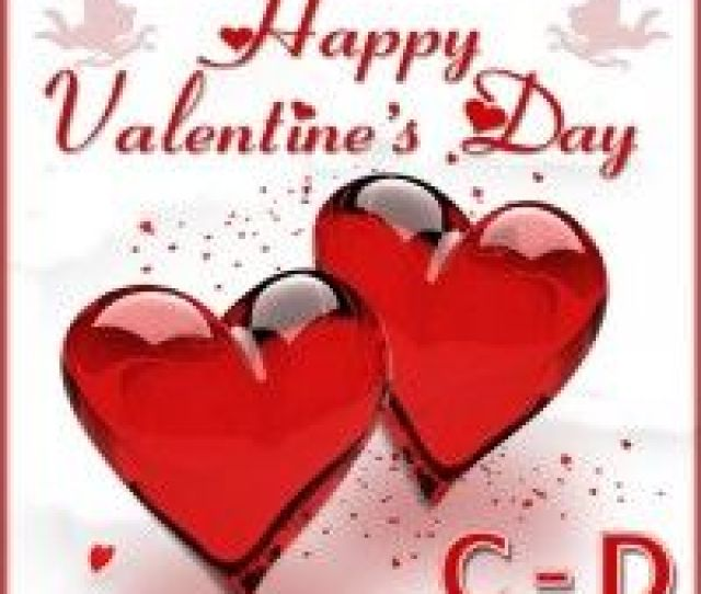 Caroline Happy Valentines Day Male Vocal Outkast Roses Stefan Caroline