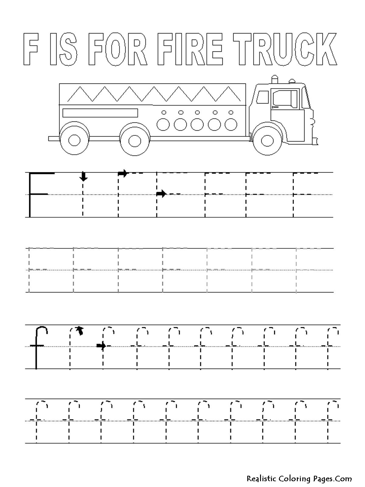 Worksheet T Chart Cool
