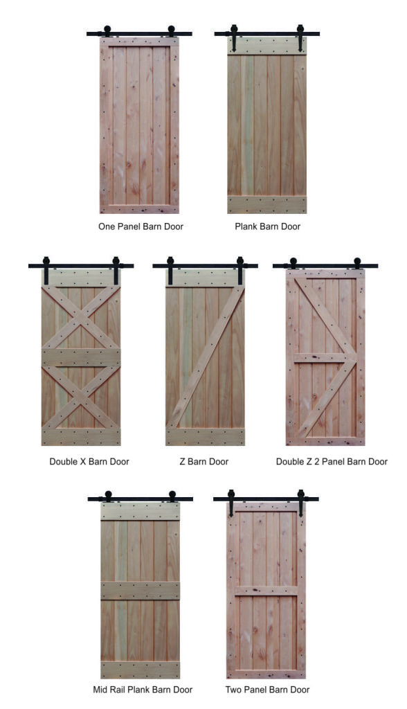 farmhouse door styles Google Search Woodworking Ideas