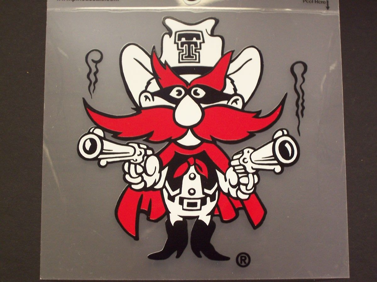DECAL RAIDER RED Mascots Pinterest Best Raiders and
