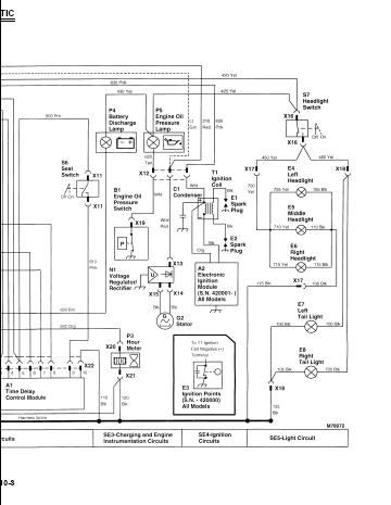 05f0b2ff104f4d8bb82eda6a7b36b32c john deere stx38 wiring diagram efcaviation com john deere stx38 wiring diagram black deck at edmiracle.co