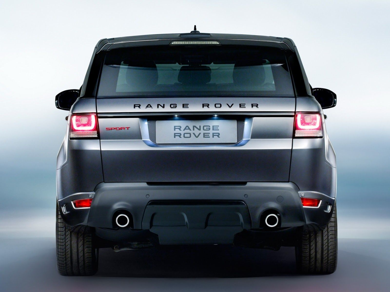 209 best Range Rover Sport images on Pinterest