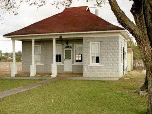 Planning Ideas Cinder Block House Plans Homes Eco Icf Blocks Plus Ideass